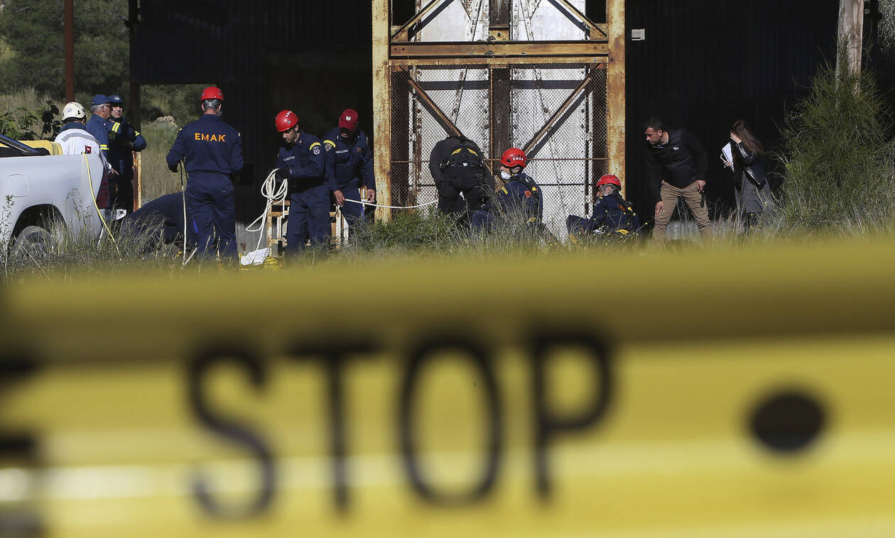 Κύπρος: Συνεχίζονται οι έρευνες για σορούς - Πώς η Αστυνομία συνέδεσε τον «Ορέστη» με τις δολοφονίες