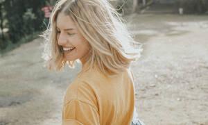 5 συνήθειες που μπορούν να κάνουν κακό στην επιδερμίδα σου