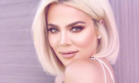 Το μυστήριο post της Khloe Kardashian που αποκάλυψε τη σχέση της με τον Tristan Thompson