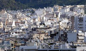 Αυτοί οι φοροοφειλέτες κινδυνεύουν με πλειστηριασμό α' κατοικίας από τις 30 Απριλίου