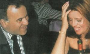 Γιώργος Χόρχε Τσομλεκτσόγλου: Πέθανε ο μεγάλος έρωτας της Χριστίνας Ωνάση