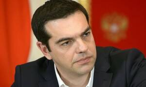 Греция передала США данные о нарушениях Турцией морского и воздушного пространства