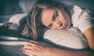 Αισθάνεστε διαρκώς κουρασμένοι; Το «ένοχο» συστατικό των τροφίμων