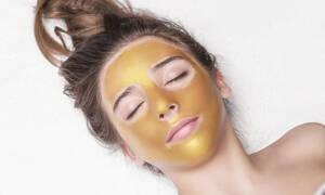 Ενυδατικές μάσκες νύχτας: Τι πρέπει να προσέχετε