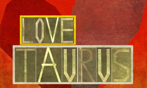 7 λόγοι που θα σε κάνουν να λατρέψεις τον Ταύρο