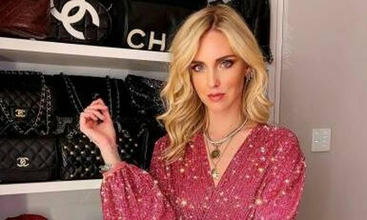 Οι πιο στιλάτες γυναίκες στον κόσμο μας δίνουν ιδέες για πασχαλινά looks