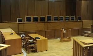 Κρήτη: Στη φυλακή ο πα-τέρας που βίαζε την 5χρονη κόρη του - Φρίκη από τα ευρήματα της έρευνας