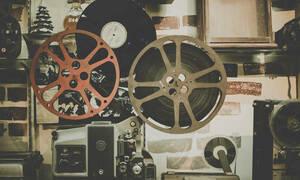 Θρήνος στον κινηματογράφο: Πέθανε πασίγνωστος ηθοποιός