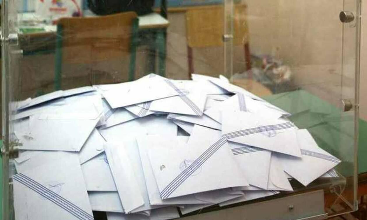 Δημοτικές εκλογές - Λακωνία: Υποψήφιοι και προβλέψεις -«Έκπληξη» η υποψηφιότητα στην Σπάρτη