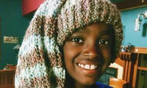 Αυτός ο 11χρονος έχει το πιο απίστευτο χόμπι - Μπορείτε να μαντέψετε τι κάνει; (vid+pics)
