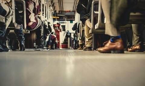 Πάσχα 2019: Πώς θα κινηθούν τα Μέσα Μαζικής Μεταφοράς μέχρι και την Πρωτομαγιά