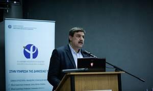 «Υπουργικό πραξικόπημα» καταγγέλλει ο Πανελλήνιος Ιατρικός Σύλλογος