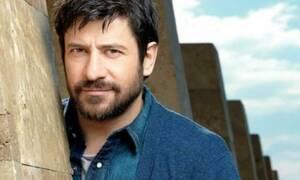 Ευρωεκλογές 2019 - Γεωργούλης: Τι αποκάλυψε ο ηθοποιός - Με ποιο άλλο κόμμα είχε συζητήσεις