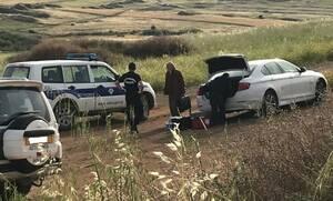 Ανατριχίλα στην Κύπρο: Ομολόγησε άλλους δύο φόνους ο serial killer - Σκότωσε μάνα και κόρη