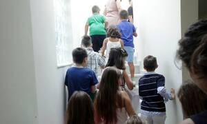 Τα παιδιά με Σακχαρώδη Διαβήτη δικαιούνται σχολικό νοσηλευτή