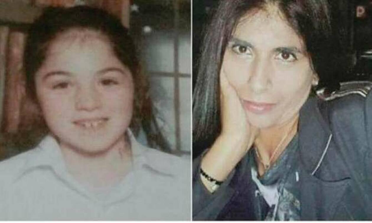 Serial killer - Kύπρος: Αυτή είναι η μητέρα και η κόρη που σκότωσε ο «Ορέστης»