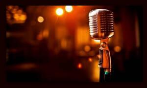 Γνωστή τραγουδίστρια βρέθηκε νεκρή- Τι συνέβη; (photos)