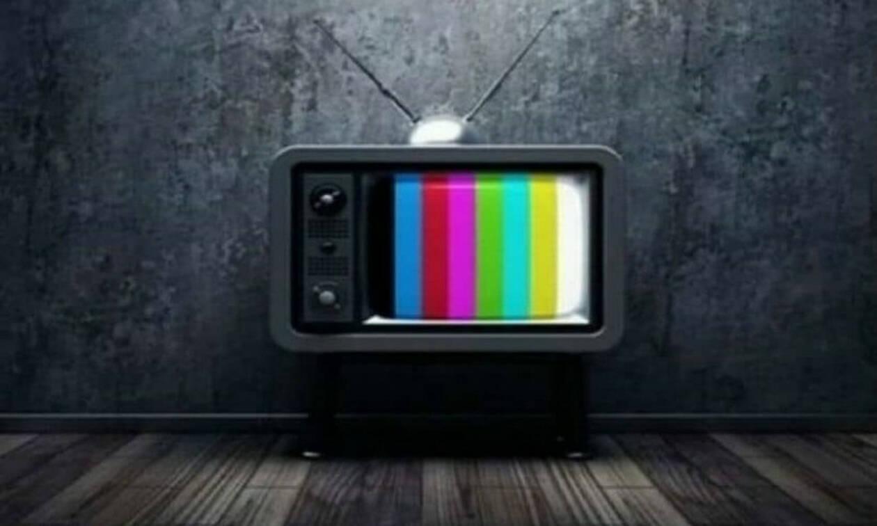 Φινάλε για τηλεοπτική σειρά- Η συγκίνηση και η ανακοίνωση των ηθοποιών