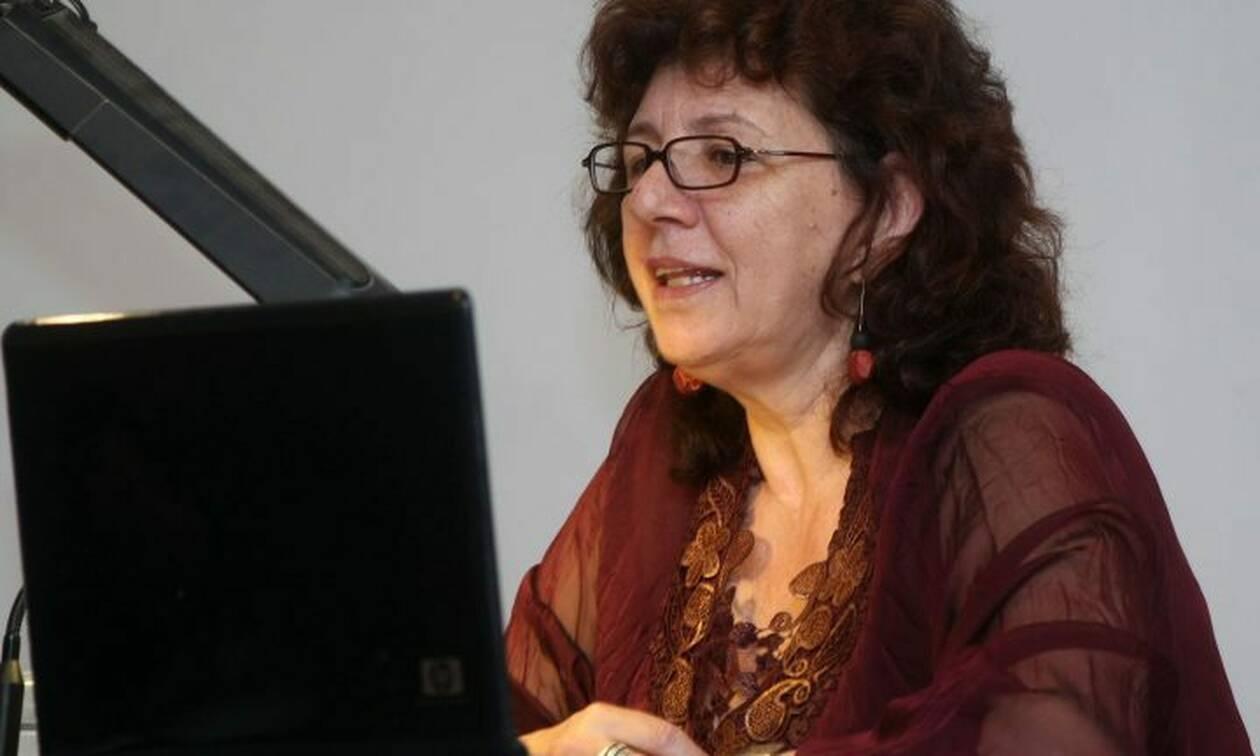 Ηράκλειο: Έμφραγμα υπέστη υποψήφια δήμαρχος