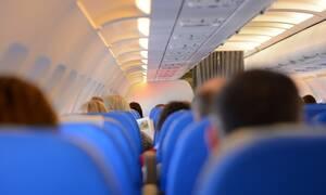 «Τέλος» σε αγαπημένο σνακ βάζει στις πτήσεις της γνωστή αεροπορική – Δείτε το λόγο (pics)