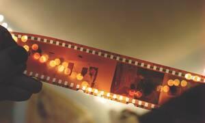 Δύσκολες ώρες για πασίγνωστο σκηνοθέτη: Έπεσε σε κώμα μετά από εγκεφαλικό (pics)