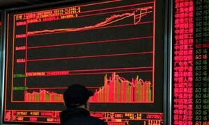 Εμπορικός πόλεμος ΗΠΑ - Κίνας: «Σύντομα» η συνάντηση Τραμπ με Σι Τζινπίνγκ