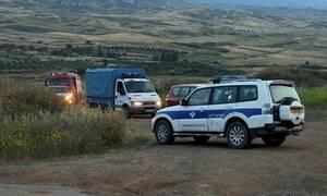 Δεν έχει τέλος η φρίκη  στην Κύπρο: 7 τα θύματα του serial killer – Ανάμεσά τους και δύο παιδιά