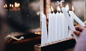 SOS! Έσταξε το κερί ή η λαμπάδα στα suede παπούτσια σου; Δες πώς θα τα σώσεις