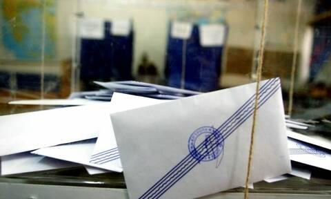 Αυτοδιοικητικές εκλογές: Ποιες ημέρες θα είναι ανοιχτές οι ΔΟΥ μέχρι τα μεσάνυχτα