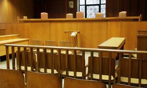 Ρόδος: Ανατροπή! Ελεύθερος ο βιαστής της φοιτήτριας