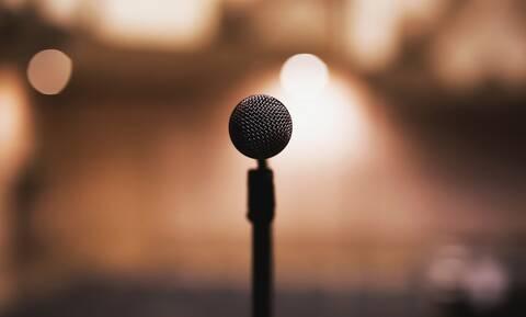 Συγκλονίζει Έλληνας τραγουδιστής: «Είμαι αλκοολικός – Έπινα ασταμάτητα»