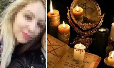 Δολοφονία φοιτήτριας Αιγάλεω: Αυτό είναι το πρόσωπο που συνάντησε η Αρετή το μοιραίο βράδυ