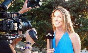 ΕΣΗΕΑ: Αύξηση στους μισθούς δημοσιογράφων και ανταποκριτών της ΕΡΤ