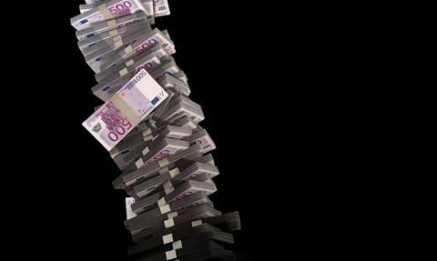 Ενίσχυση 60.000 ευρώ σε επιχειρήσεις στο Μάτι και στην Μάνδρα Αττικής