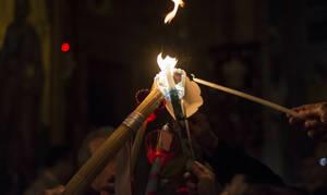 Πάσχα 2019: Τα έθιμα της Ανάστασης σε όλη τη χώρα