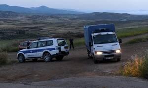 Κύπρος: Σοκάρουν οι λεπτομέρειες από τη δράση του serial killer - Πώς «ξεφορτωνόταν» τα πτώματα