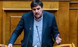 Ξανθός: Επανάληψη των εκλογών στον Πανελλήνιο Ιατρικό Σύλλογο