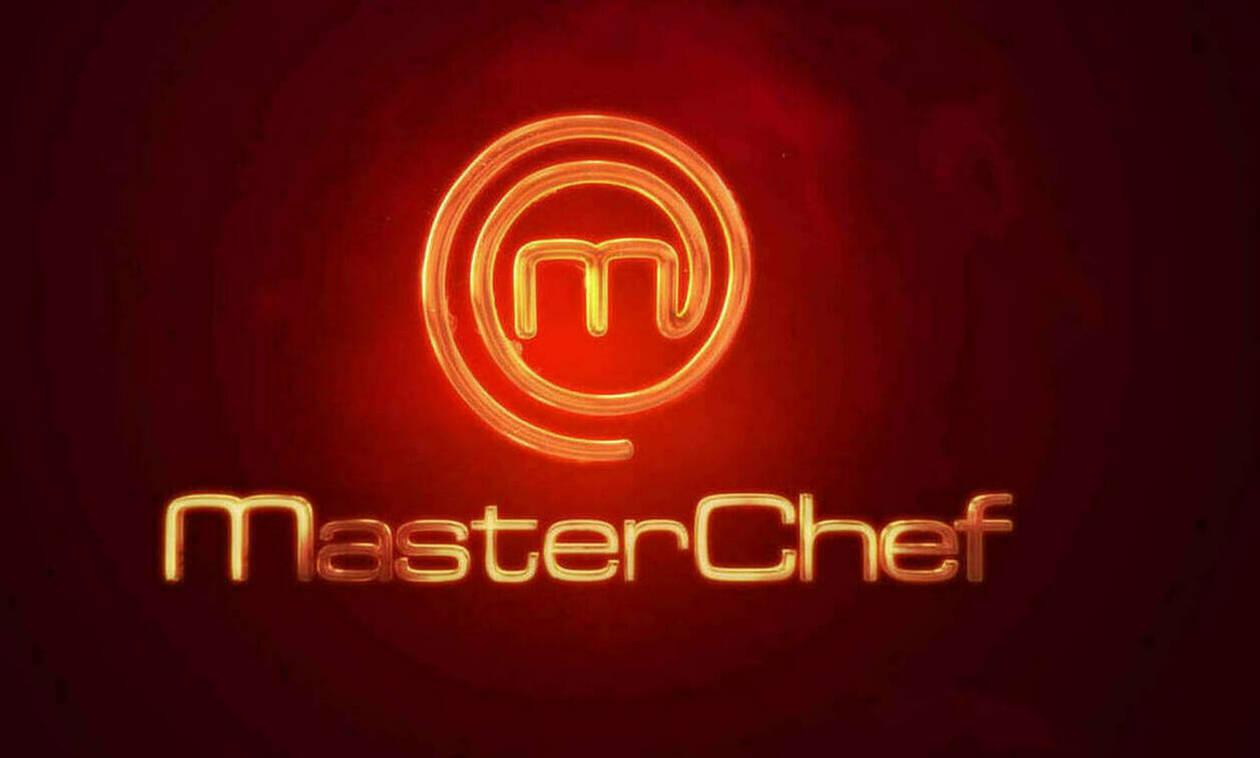 MASTER-84.jpeg