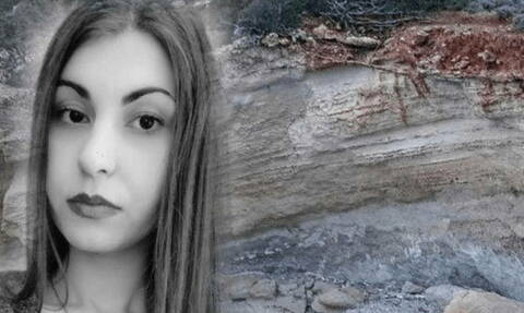 Ελένη Τοπαλούδη: Συγκλονίζει η μητέρα της - «Κοιμάμαι με τα ρούχα της για να μυρίζω το άρωμά της»