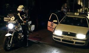 Εύβοια: Οι ληστές τον ξυλοφόρτωσαν την ώρα που ετοιμαζόταν για ταξίδι