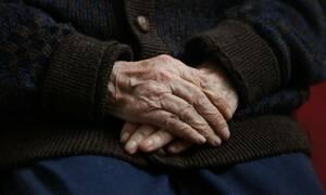 Ηλεία: Στιγμές τρόμου για ζευγάρι ηλικιωμένων στη Ζαχάρω