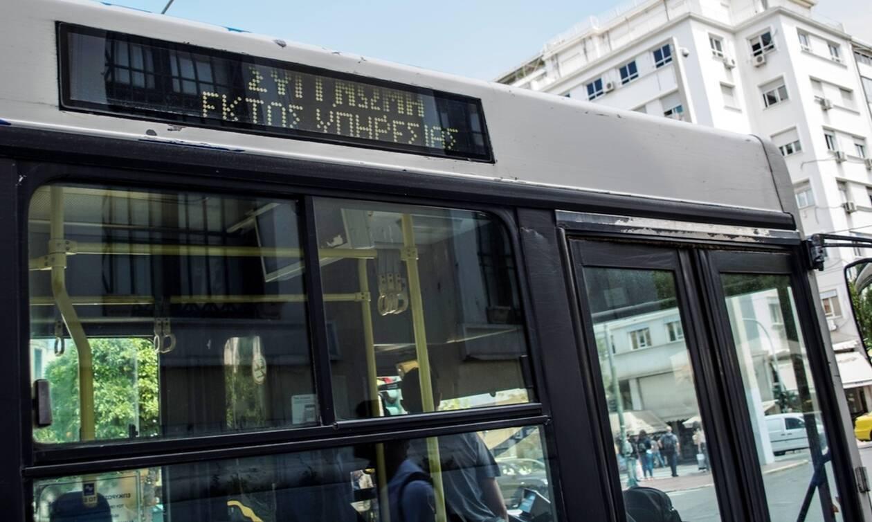 Πώς θα κινηθούν τα Μέσα Μαζικής Μεταφοράς το Μεγάλο Σάββατο, το Πάσχα και την Πρωτομαγιά