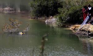 Κύπρος - Serial killer: Σοκάρει ο «Ορέστης» - Δεν ξέρω καλά την Ελλάδα για να θάψω εκεί γυναίκες