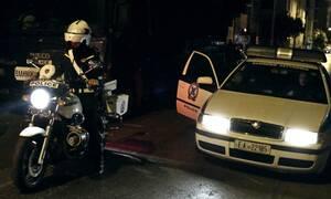 Φαρ ουέστ στο Θησείο: Πυροβολισμοί τα ξημερώματα στο κέντρο της Αθήνας