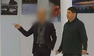 Κύπρος: Ο serial killer «σκόρπισε» το θάνατο και μετά έδωσε συνέντευξη στο ΡΙΚ