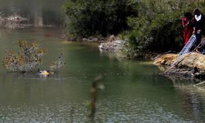Κύπρος: Αυτό είναι το έβδομο θύμα του serial killer Ορέστη (pics)