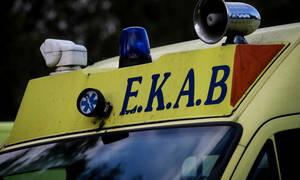 Τραγωδία στο Πόρτο Χέλι: Αυτοκίνητο παρέσυρε και σκότωσε 4χρονο