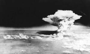 Το Μουσείο Μνήμης Ειρήνης της Χιροσίμα ανοίγει ξανά τις πύλες του