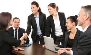 ΟΑΕΔ: Πότε ξεκινάει νέο πρόγραμμα για άνεργους πτυχιούχους