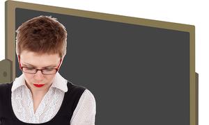 Προσλήψεις εκπαιδευτικών ειδικής αγωγής - Πότε ξεκινούν οι αιτήσεις